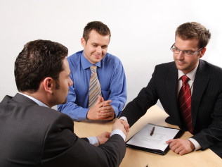 Mediation lawyer in Houston, TX
